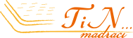 dusek shop logo